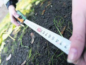 Как увеличить площадь участка земли за счет прирезки